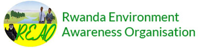 REAO - Rwanda Environment Awareness Organisation